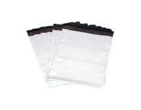 Envelopes plásticos VOID personalizados na João Pessoa
