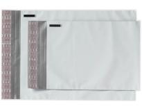 Envelopes tipo VOID com lacres preços em Santa Isabel