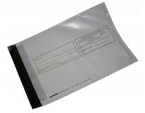 Envelopes VOID com adesivo seguro em Porto Velho