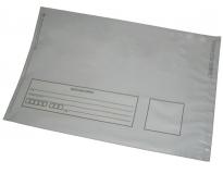 Envelopes VOID de segurança preços em Jundiaí