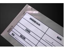 Lojas de Envelopes adesivados modelo sangria em Presidente Prudente