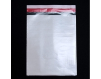 Onde comprar envelopes plásticos personalizados na Ponte Rasa