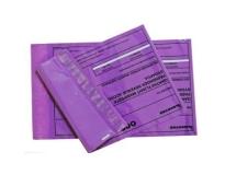 Preço Envelopes com aba adesiva plásticos em Vargem Grande Paulista