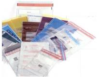Preço Envelopes em plástico abas adesivas em Rio Claro