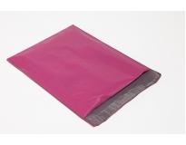 Preço Envelopes plásticos com abas adesiva na Vila Guilherme