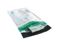 Preços Envelope de plástico com aba adesiva em Piracicaba