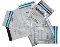 Preços Envelope saco plástico com aba adesiva no Jardim Europa