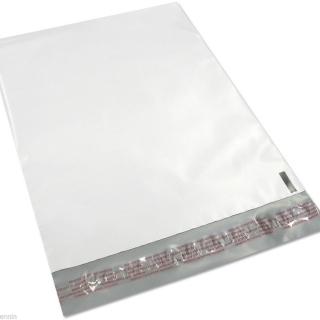 Valor Envelope com Adesivos em Raposo Tavares - Envelope com Adesivo