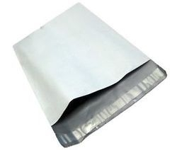 Valores Envelope com Adesivos na Vila Guilherme - Envelopes Adesivos com Lacres