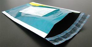 Valores Envelopes de Adesivos no Jardim América - Envelope com Adesivos