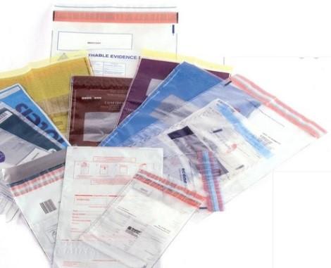 Valores Envelopes Plásticos Adesivados no Rio Branco - Envelopes Adesivos com Lacres